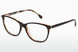 Gafas de diseño Lozza VL4040 0AT6