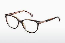 Gafas de diseño Lozza VL4107 0AT6