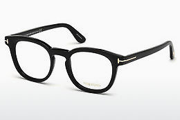 Gafas de diseño Tom Ford FT5469 002 - Negras