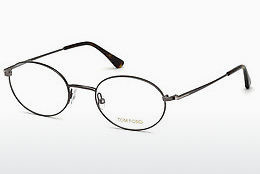 Gafas de diseño Tom Ford FT5502 008 - Negras