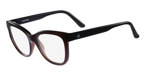Calvin Klein CK5909 201 BROWN