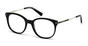 Dsquared DQ5164 001