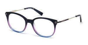 Dsquared DQ5164 083