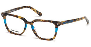 Dsquared DQ5226 055