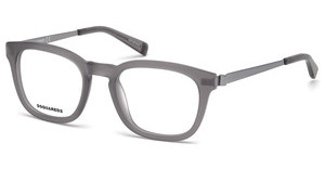 Dsquared DQ5233 020
