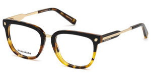 Dsquared DQ5241 056