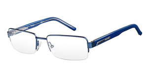 Pierre Cardin P.C. 6811 DJL BLUE CRY