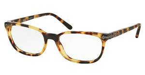 Polo PH2149 5004 SHINY SPOTTY TORTOISE
