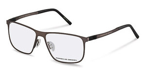 Porsche Design P8275 C chocolate