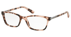 Ralph RA7044 1143 LIGHT PINK TORTOISE