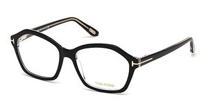 Tom Ford FT5361 005 schwarz