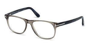 Tom Ford FT5362 020 grau