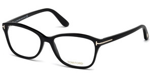 Tom Ford FT5404 001