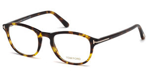 Tom Ford FT5427 055