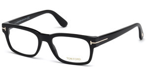 Tom Ford FT5432 001