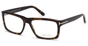 Tom Ford FT5434 052
