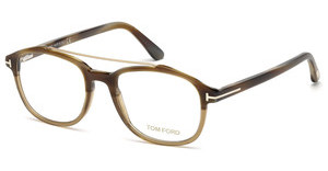 Tom Ford FT5454 062