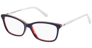 Tommy Hilfiger TH 1318 VN5