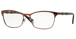 Vogue VO3987B 811 BROWN
