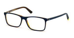 Web Eyewear WE5173 092
