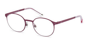 Web Eyewear WE5192 076