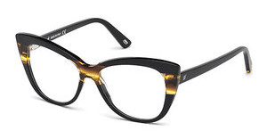 Web Eyewear WE5197 005