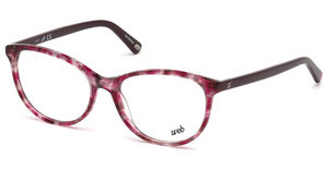 Web Eyewear WE5214 A54