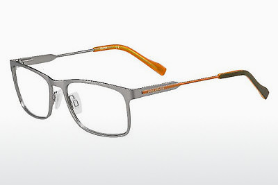 Gafas de diseño Boss Orange BO 0231 R80 - Smtdkruth