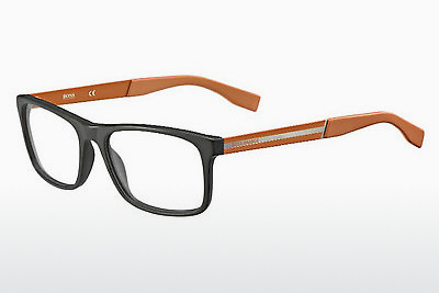 Gafas de diseño Boss Orange BO 0248 QDN