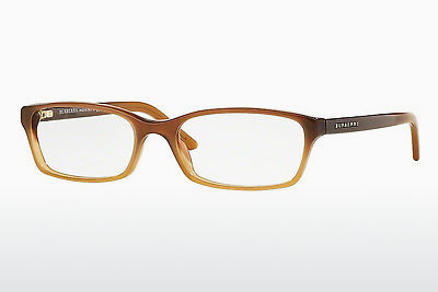 Gafas de diseño Burberry BE2073 3369 - Marrones, Havanna