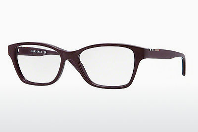 Gafas de diseño Burberry BE2144 3424