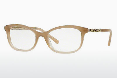 Gafas de diseño Burberry BE2231 3354 - Marrones