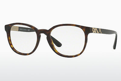 Gafas de diseño Burberry BE2241 3002 - Marrones, Havanna