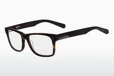 Gafas de diseño Dragon DR132 SPENCER 226 - Havanna