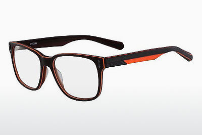 Gafas de diseño Dragon DR146 JAMES 200