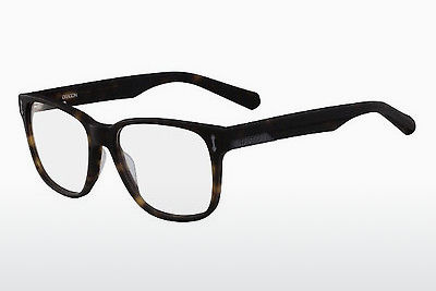 Gafas de diseño Dragon DR146 JAMES 226