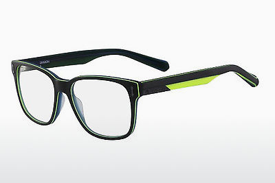 Gafas de diseño Dragon DR146 JAMES 320