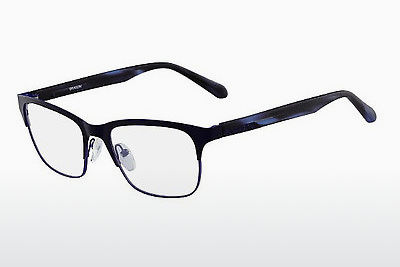 Gafas de diseño Dragon DR163 HEATH 403