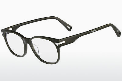Gafas de diseño G-Star RAW GS2612 THIN ARIZONA 308 - Verdes