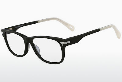 Gafas de diseño G-Star RAW GS2614 THIN HUXLEY 303