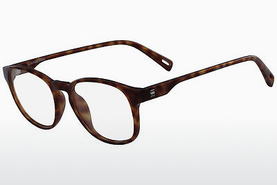 Gafas de diseño G-Star RAW GS2634 GSRD BURMANS 725 - Marrones, Havana