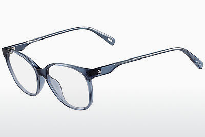 Gafas de diseño G-Star RAW GS2647 GSRD MYROW 440 - Azules