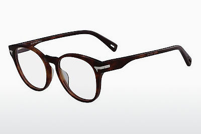 Gafas de diseño G-Star RAW GS2659 THIN EXLY 725 - Marrones, Havana
