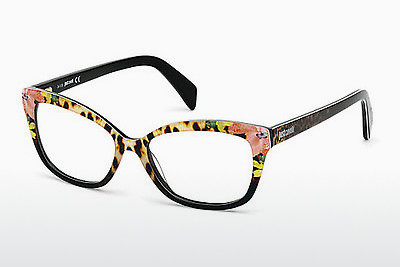 Gafas de diseño Just Cavalli JC0715 047 - Marrones, Bright