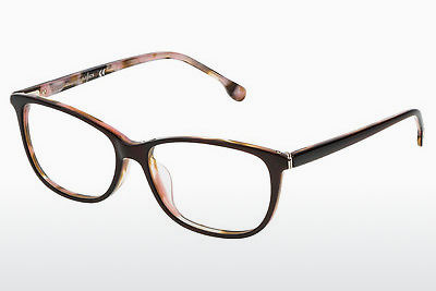 Gafas de diseño Lozza VL4041 0AT6