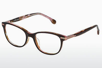 Gafas de diseño Lozza VL4106 0AT6