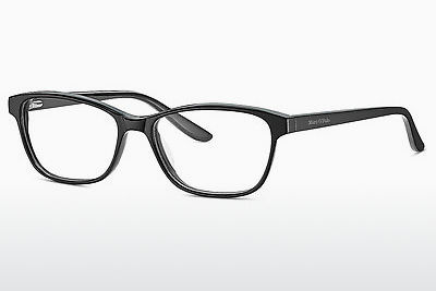 Gafas de diseño Marc O Polo MP 501003 10