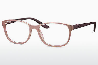 Gafas de diseño Marc O Polo MP 501009 80 - Amarillas