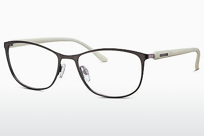 Gafas de diseño Marc O Polo MP 502082 60 - Marrones