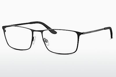 Gafas de diseño Marc O Polo MP 502085 10